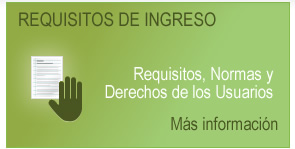 Requisitos Rehabilitacion
